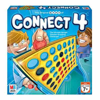 Connect 4 game coupon : Blue nile coupons 20