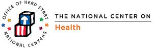 nch-logo-300x94