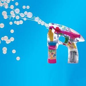 FLASH_LIGHT_UP_BUBBLE_GUN