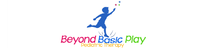 beyond basic play logo