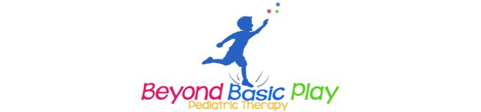 beyond basic play logo