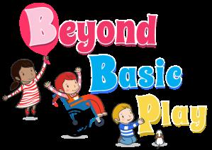 Beyond Basic Play