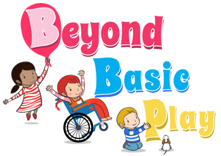 Beyond Basic Play